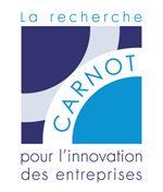 Carnot Manufacturing